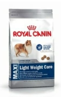 maxi-light-weight-care-15kg