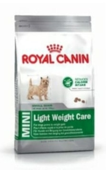 mini-light-weight-care-2kg