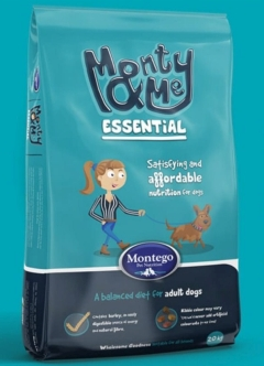 essential-for-adult-dogs-20-kg