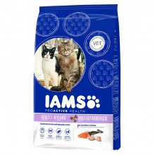 multi-cat-salmon-&-chicken-3kg