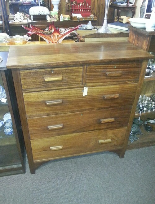 teak-chest-of-drawers-9788
