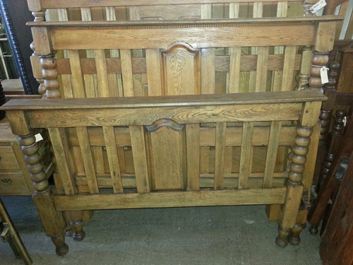 oak-double-bed-1370