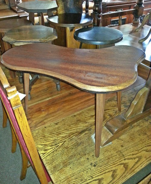 shaped-coffee-table-11142