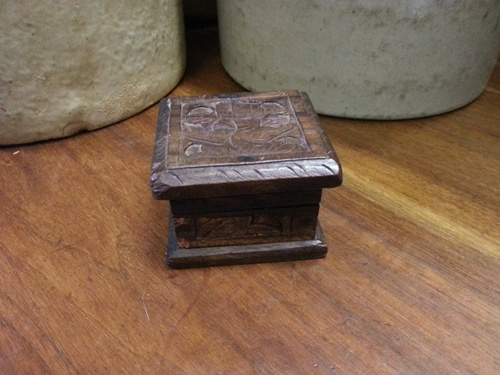wooden-ring-box-11651