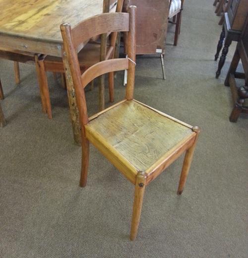 Website Links & Globe Chair 97 | Antiques Catalogue | Pretoria (Capital Park ...