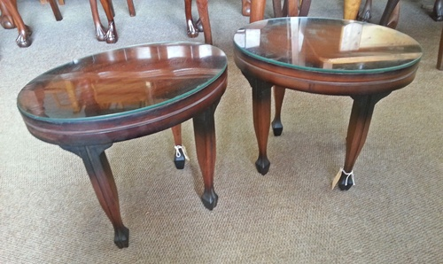 2x-oval-side-tables-11981