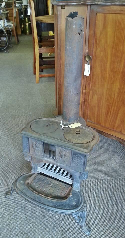 small-antique-stove-11710