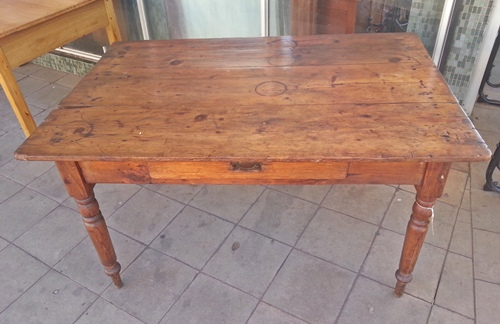 old-oregon-table-10418