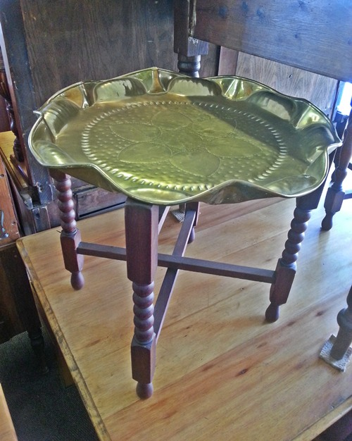 table--brass-tray-9125