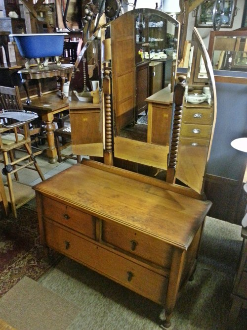 oak-dressing-table-7339