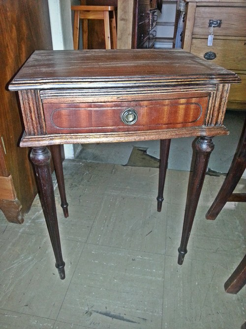 french-bedside-table-11735