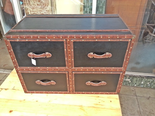 chest-of-drawers-we51