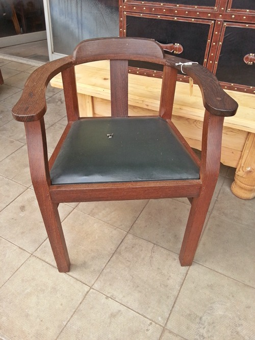 partridge-wood-chair-1295