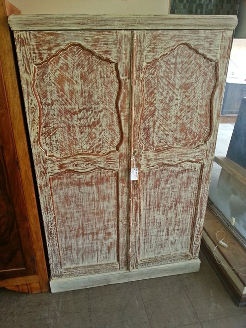 painted-wardrobe-12598