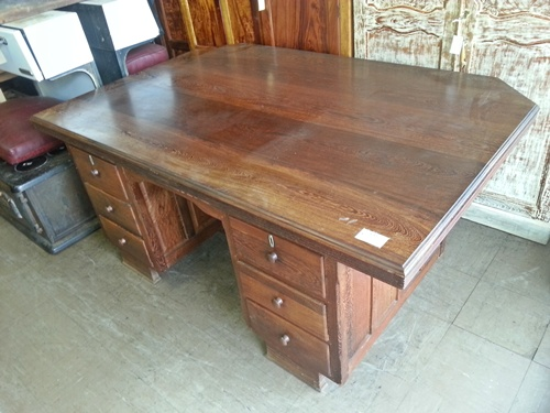 partridge-wood-desk-12070
