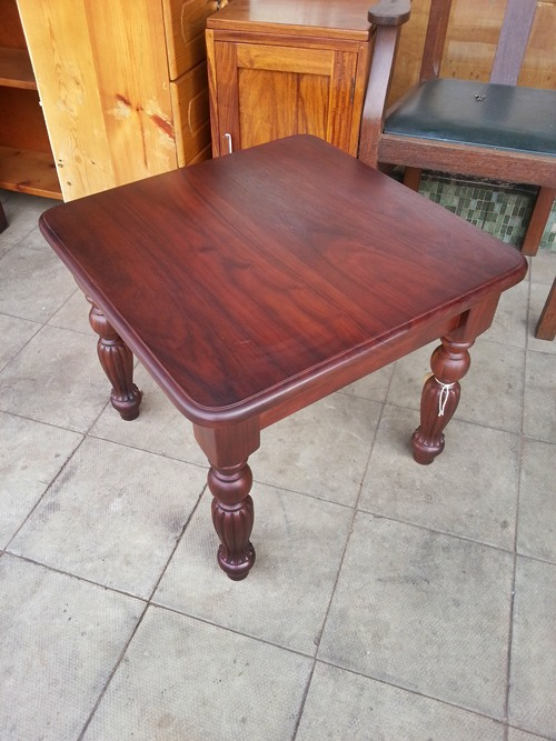 kiaat-coffee-table-11378