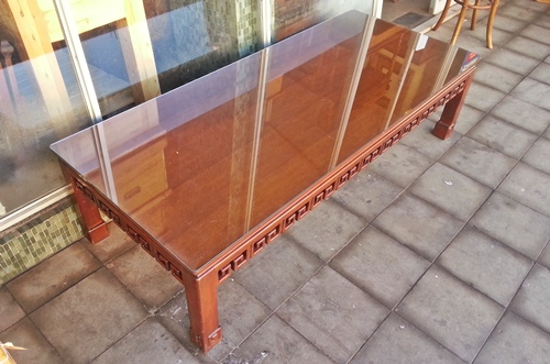 coffee-table-glass-12556