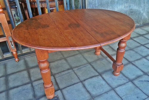 teak-table-with-extensions-12001