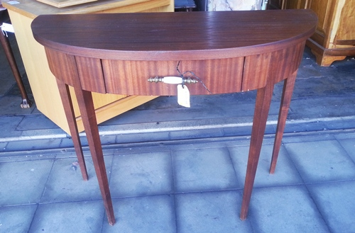 half-moon-side-table-7211