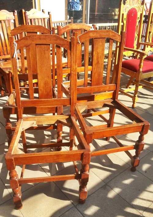 teak-chairs-set-of-4-12210