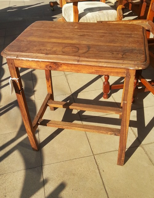 teak-small-table-wad029