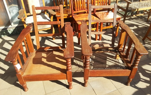 morris-chairs-set-of-2-12377
