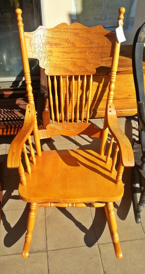 colonial-rocking-chair-wad058