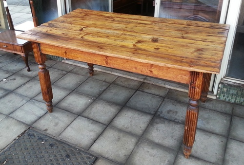 oregon-colonial-table-11726