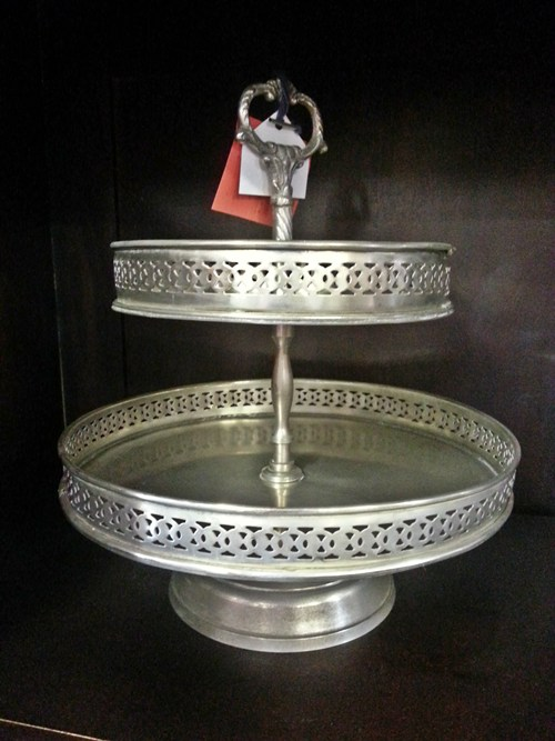 pewter-patisserie-stand-sr039