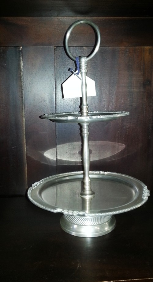 pewter-patisserie-stand-sr040