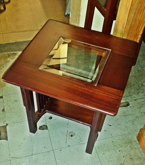 small-coffee-table-11509