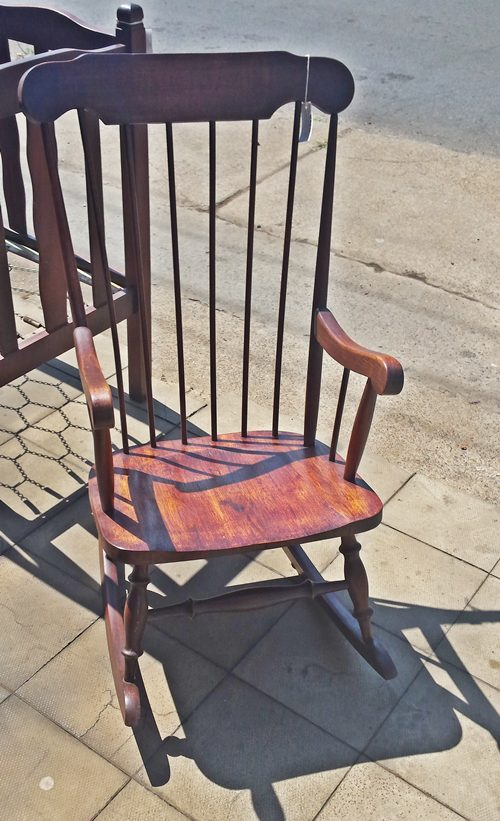 rocking-chair-11344