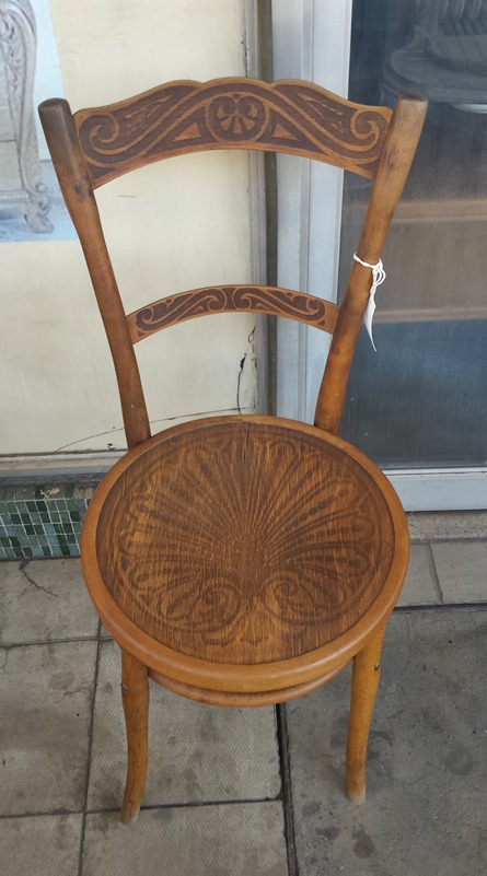 bentwood-chair-12976