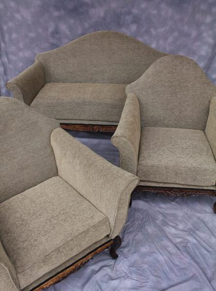 3-piece-couch-set-sold