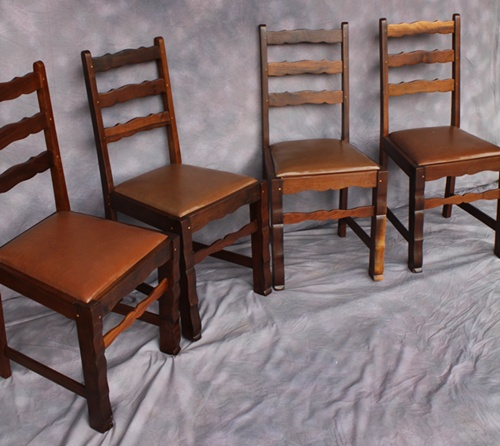 leather-chairs-