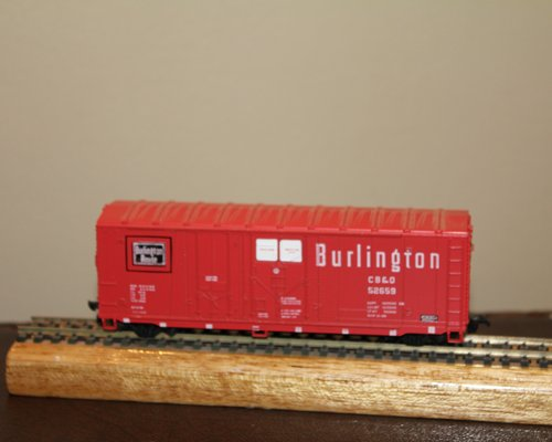 53-athearn-trains-in-miniature-ho-