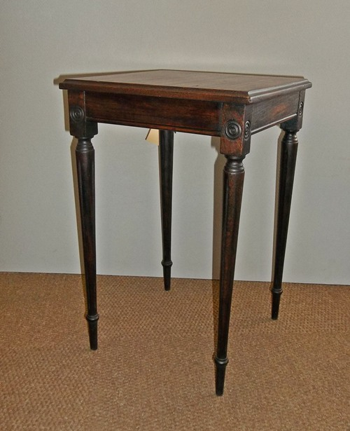 french-table-7140