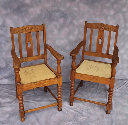 teak-chairs-set-of-6-7641