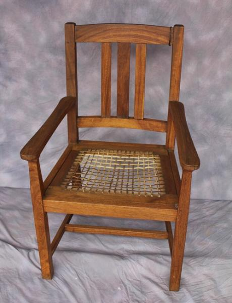 single-chair-7863
