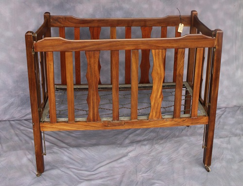 kiaat-drop-side-cot-8295