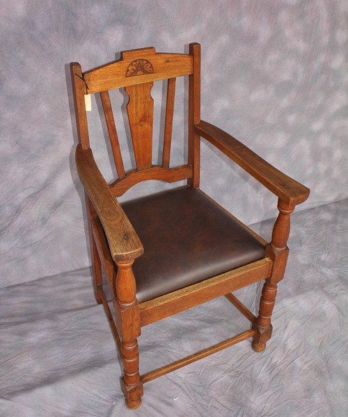 chairs-set-of-5-8880