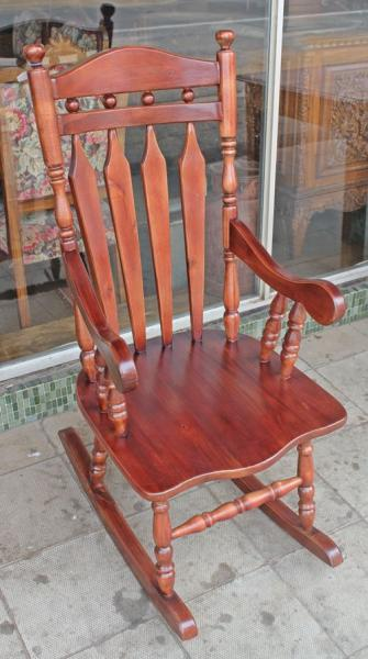 rocking-chair-saligna-sold