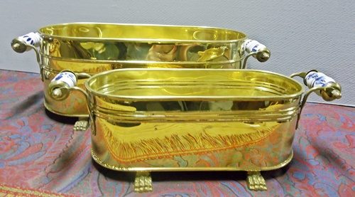 brass-serving-dishes-sold