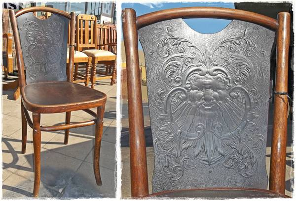bentwood-chairs-x6-9227