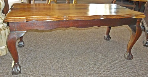 ball&claw-coffee-table-9525