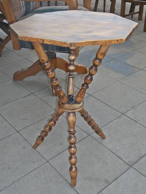 antique-side-table-9601
