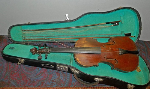 antique-violin-9602