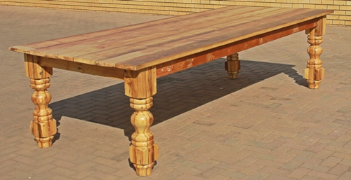 oregon-dining-table-9790