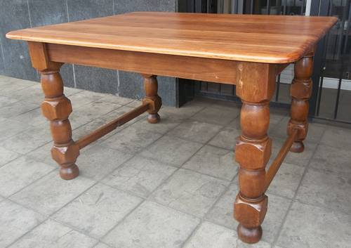 dining-room-table-9882