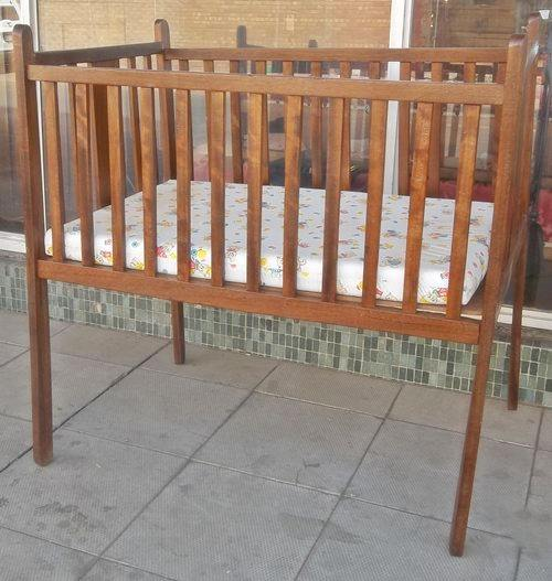 small-cot-9936